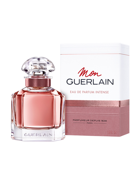 Picture of Mon Guerlain Intense Edp