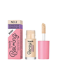 Picture of BOI-ING CAKELESS CONCEALER MINI