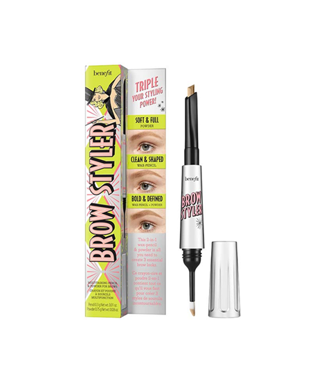 Picture of  Brow Styler