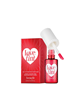 Picture of LOVETINT
