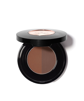 Picture of BROW POWDER DUO