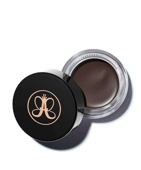 Picture of DIPBROW POMADE