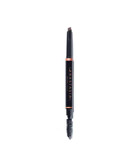 Picture of BROW DEFINER