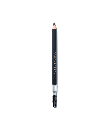 Picture of BROW PENCIL