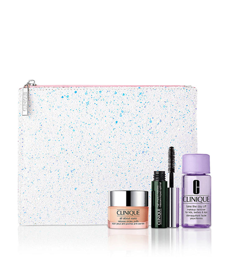 Picture of Eye Favourites Gift Set