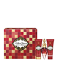 Picture of KILLER QUEEN SET (EDP 30ML &SHOWER GEL&BODY LOTION)