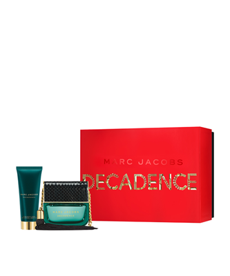 Picture of DECADENCE SET (EDP 50ML + BODY LOTION 75ML)