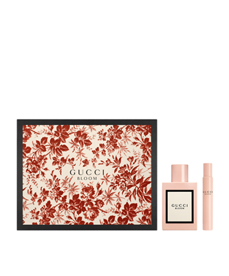 Picture of BLOOM SET (EDP50ML + ROLLER BALL 7.4ML)