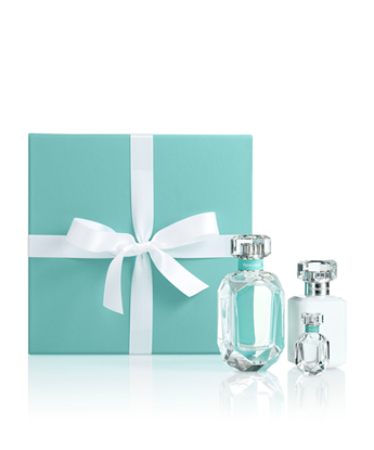 Picture of SIGNATURE SET (EDP 75ML + BODY LOTION 100ML + MINI 5ML)