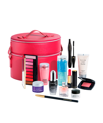 Picture of BEAUTY BOX HOLIDAY GIFT SET - LIMITED EDITION