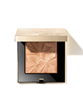 Picture of LUXE ILLUMINATING POWDER