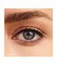 Picture of LUXE EYE SHADOW RICH GEMSTONE