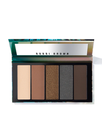 Picture of AUTUMN AVENUE EYE SHADOW PALETTE