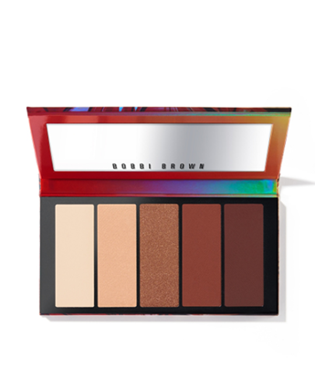 Picture of FEVER DREAM EYE SHADOW PALETTE