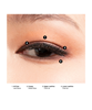 Picture of LOVE IN THE AFTERNOON EYE SHADOW PALETTE