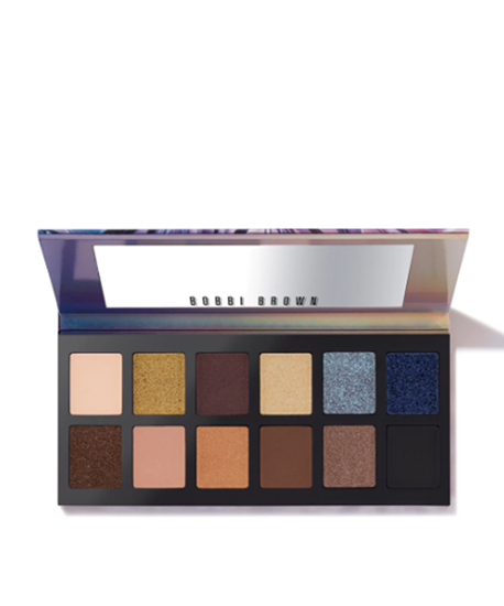 Picture of IN A FLASH EYE SHADOW PALETTE