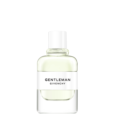 Picture of Gentleman Cologne Edt