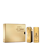 Picture of 1 MILLION SET (EDT 100ML +DEO 150ML)