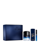Picture of PURE XS SET (EDT 100ML + DEO 150ML)
