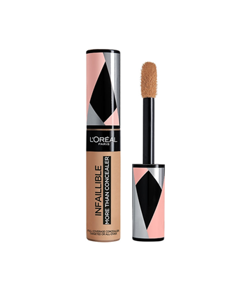 Picture of INFAILLIBLE FULL WEAR CONCEALER