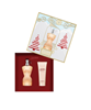 Picture of CLASSIQUE SET (EDT 100ML + BODY LOTION 75ML)