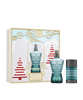 Picture of LE MALE SET (EDT 75ML +DEO STICK 75ML)