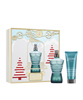 Picture of LE MALE SET (EDT 125ML + SHOWERGEL 75ML)