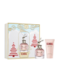 Picture of SCANDAL SET (EDP 50ML + BODY LOTION 75ML)