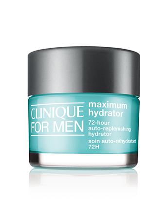 Picture of Men™ Maximum Hydrator 72-Hour Auto-Replenishing Hydrator 50ml