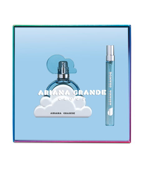 Picture of ARIANA GRANDE CLOUD SET