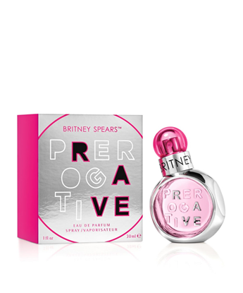 Picture of PREROGATIVE RAVE EDP