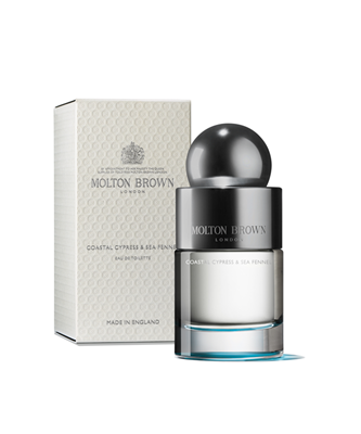Picture of COASTAL CYPRESS & SEA FENNEL EDT 50ML