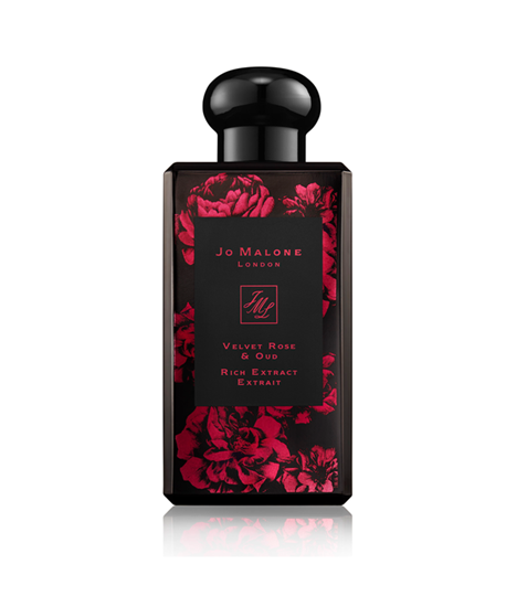Picture of VELVET ROSE & OUD RICH EXTRACT 100ml