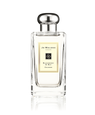 Picture of BLACKBERRY & BAY COLOGNE