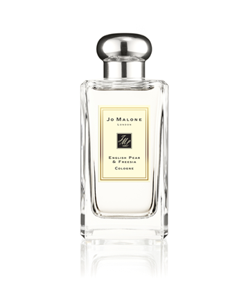 Picture of ENGLISH PEAR & FREESIA COLOGNE