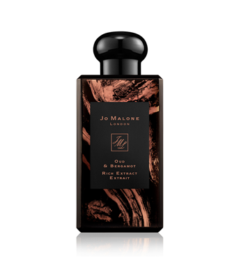 Picture of OUD & BERGAMOT RICH EXTRACT 100ml