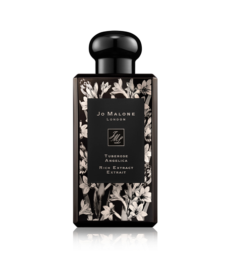 Picture of TUBEROSE ANGELICA RICH EXTRACT 100ml