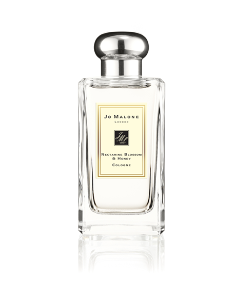 Picture of NECTARINE BLOSSOM & HONEY COLOGNE