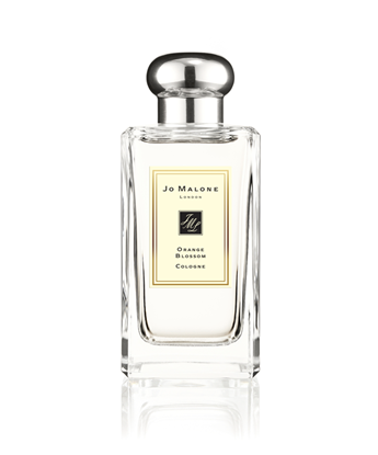Picture of ORANGE BLOSSOM COLOGNE