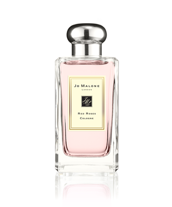 Picture of RED ROSES COLOGNE