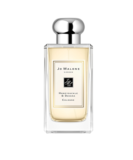 Picture of HONEYSUCKLE & DAVANA COLOGNE