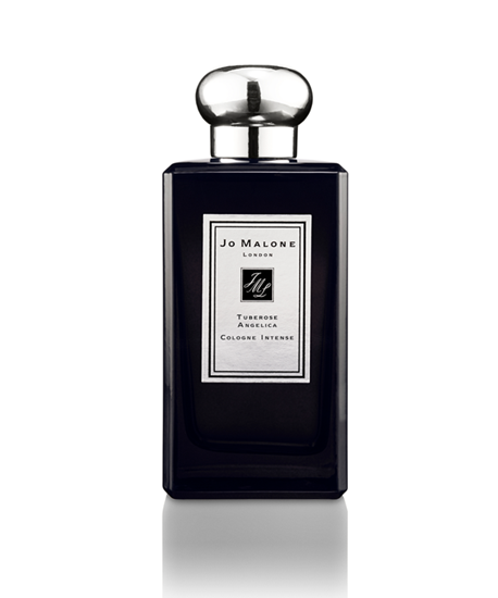 Picture of Tuberose Angelica Cologne Intense