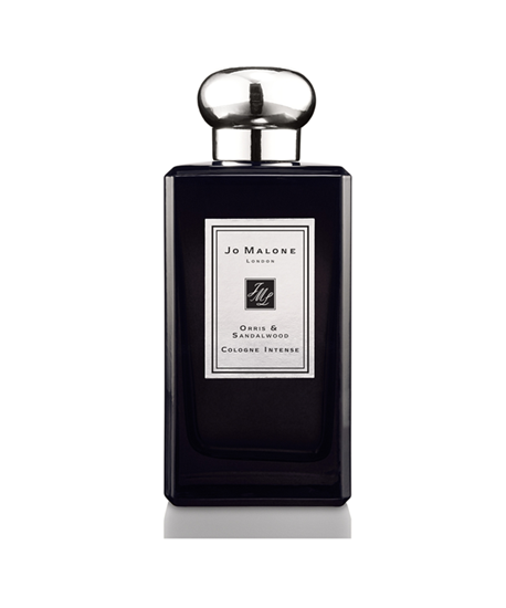 Picture of ORRIS & SANDALWOOD COLOGNE INTENSE