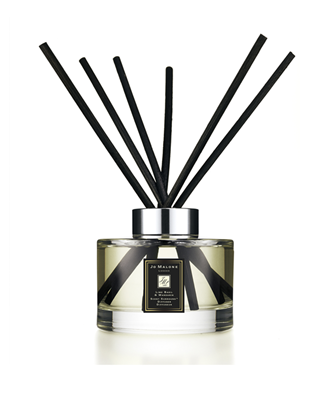 Picture of LIME BASIL & MANDARIN ROOM DIFFUSER 165ml