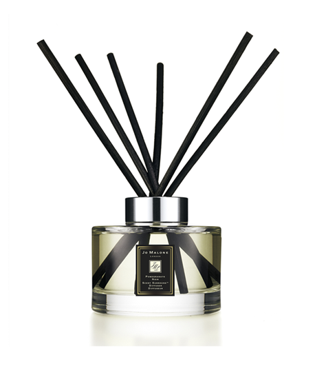Picture of POMEGRANATE NOIR ROOM DIFFUSER 165ml