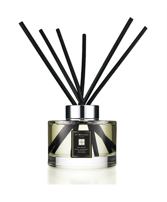 Picture of RED ROSES ROOM DIFFUSER 165ml