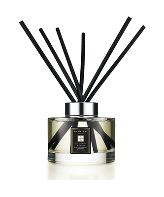 Picture of ENGLISH PEAR & FREESIA ROOM DIFFUSER 165ml
