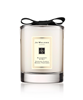 Picture of BLACKBERRY & BAY HOME CANDLE 60gr