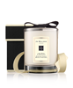 Picture of LIME BASIL & MANDARIN TRAVEL CANDLE 60gr