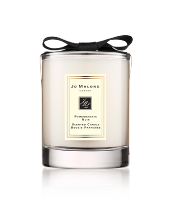Picture of POMEGRANATE NOIR TRAVEL CANDLE 60gr